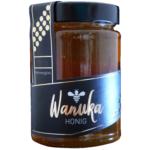 Wanuka