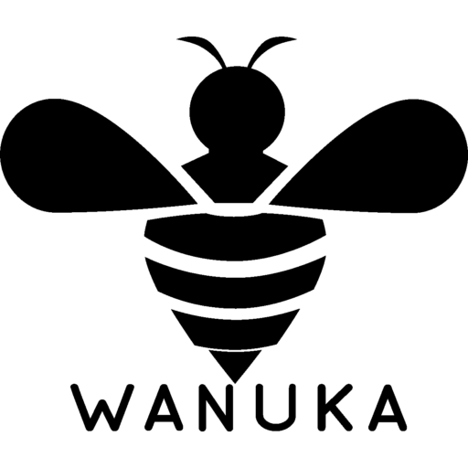 Wanuka_Semi_Durchsicht_weiß